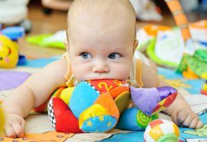 bebekler-dis-cıkarırken-ne-yapmalıyız