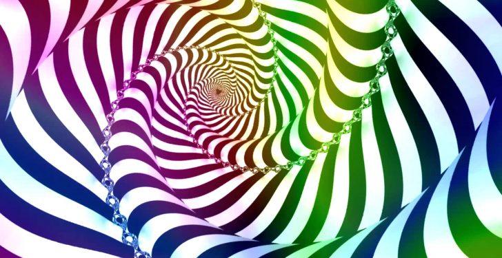 hipnoz-nasıl-yapılır