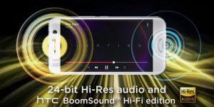 en-iyi-ses-sistemine-sahip-telefon