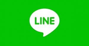 line-uctan-uca-sifreleme-degisti