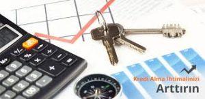 kredi-notunu-neler-olumsuz-etkiler