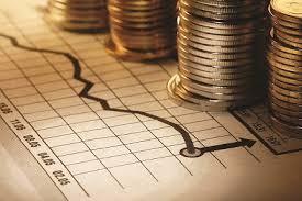 finansal-durumu-kontrol-altına-alma