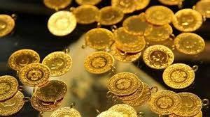 altın-yatırım