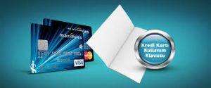 kredi-kartı-kullanma-rehberi