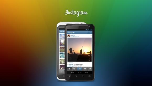 instagram-nasil-dondurulur