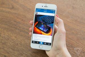 instagram-haber