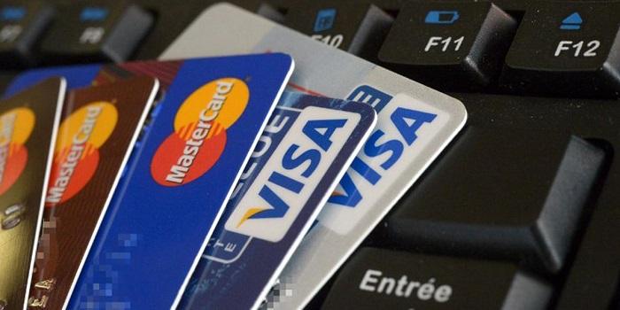 kredi-kart-ile-yurt-dısı-odemeleri