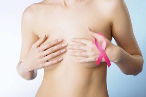 kanser-hastalıgının-belirtileri