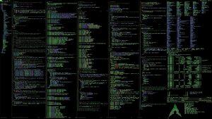 linux-destegi