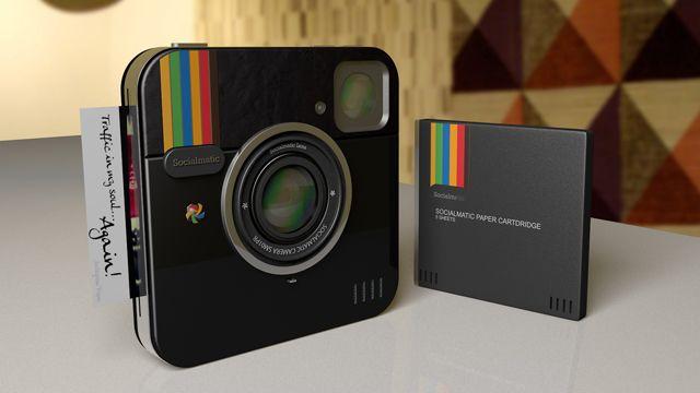 instagram-profil-resmi-nasıl-buyutulur