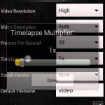android-ekran-video-cekme