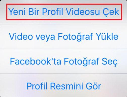 facebook-profil-videosu-nasıl-hazırlanır