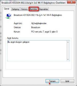 bilgisayarda-dogru-driver-nasıl bulunur