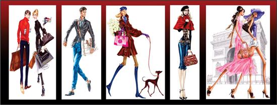 moda-tasarımcısı