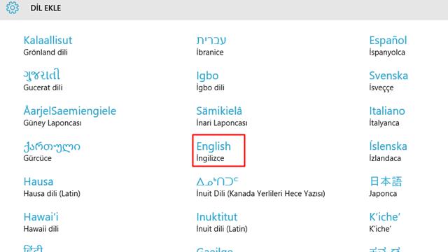 windows-10-dil-nasıl-degistirilir