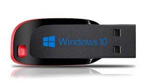 Windows-10-USB-tool-nasıl-yapılır ?