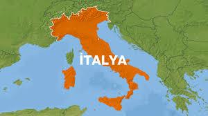 İtalya Vatandaşlığı Nasıl Alınır 1