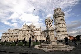 İtalya Vatandaşlığı Nasıl Alınır 2