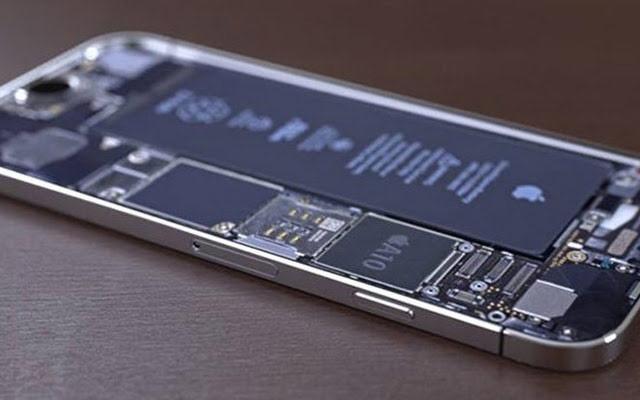 iphone7-kac-gb-ram-ile-gelicek