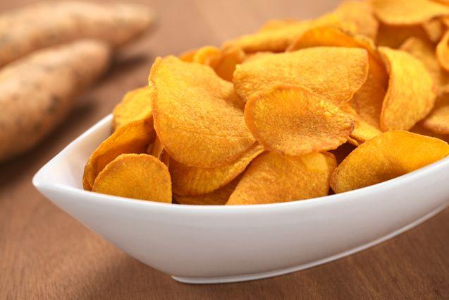 evde-patates-cipsi-nasıl-yapılır