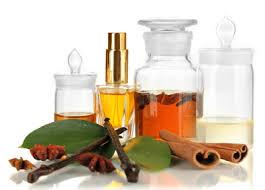 sac-parfumu-nasıl-yapılır