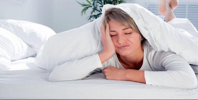 uykuda-horlama-nasıl-onlenir