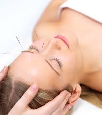 Akupunktur Nedir ve Türleri Nelerdir 1