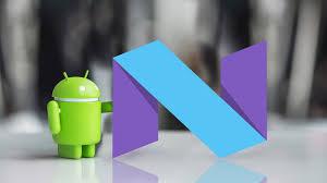 Android 7.0 Hangi Telefon Modellerine Gelecek