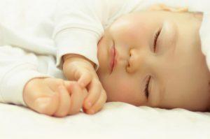 Bebeklerin Uyku Döngüsünü Nasıl Ayarlanır 2