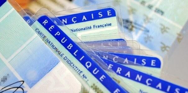 Fransa-Vatandaşlığı-Nasıl Alınır-1