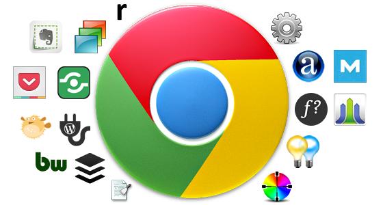Google Chrome RAM Sorunu Nasıl Çözülür