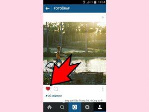 Instagram'da Takipçi Sayısı Nasıl Arttırılır 2