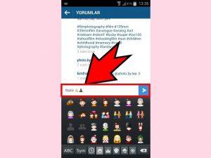 Instagram'da Takipçi Sayısı Nasıl Arttırılır 3
