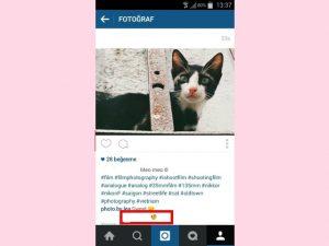 Instagram'da Takipçi Sayısı Nasıl Arttırılır 4