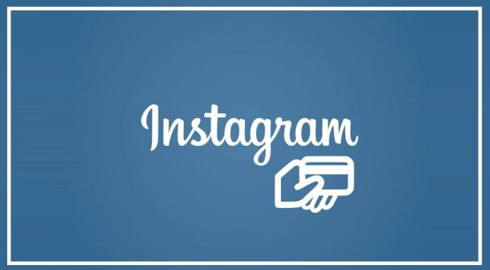 Instagram-Kredi-Kartı-Alışveriş