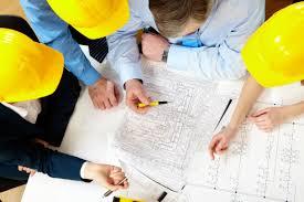 Kalite Kontrol Mühendisi Nasıl Olunur ve Hangi İşleri Yaparlar 2