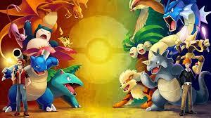 Pokemon GO'da Appraise Nedir 2