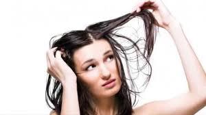 Saç Kaşıntısı Neden Olur Tedavisi Nelerdir