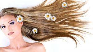 Saç Kepeğinin Sebebi Nedir Tedavisi Nasıl Yapılır 2