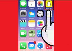 Snapchat Süre Sınırlaması Nasıl Ayarlanır 1