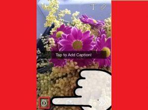 Snapchat Süre Sınırlaması Nasıl Ayarlanır 3