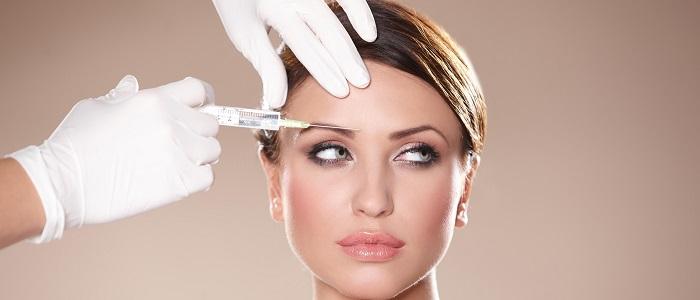 botox-nedir