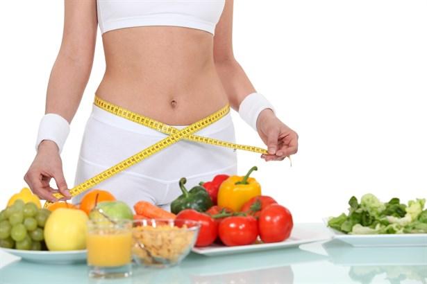 dukan-diyeti-nasıl-yapılır