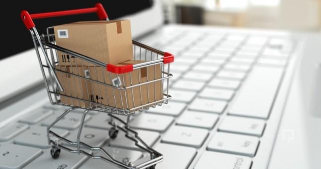 e-ticarette-nasil-basarili-olunur