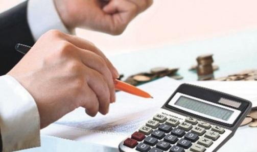 gelir-testi-nasıl-yapılır