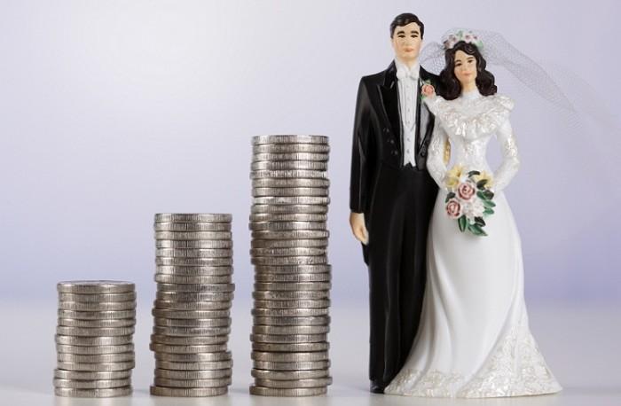evli-ciftler-nasıl-para-kazanır