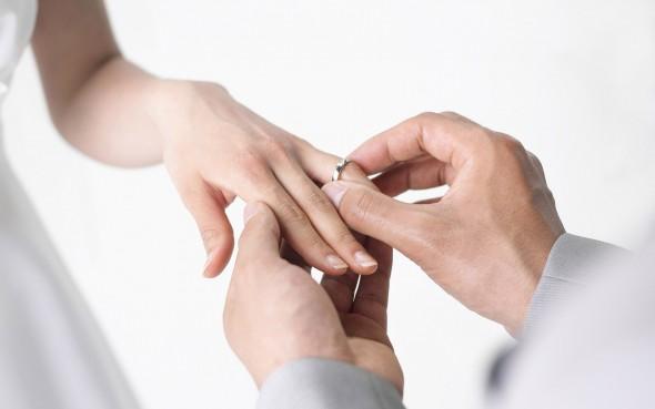 evlilik-tazminati-nasil-alinir