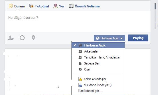 facebook-herekese-açık-paylaşım-nasil-yapilir-1
