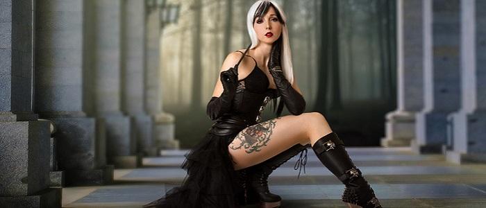 gotik-tarzi-nasil-giyinilir