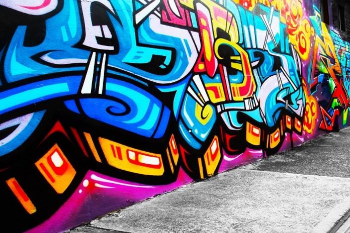 grafiti-nedir-nasil-yapilir